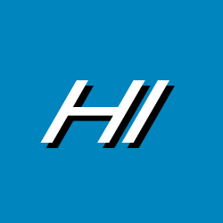 Hidoretti
