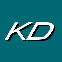 kdr14