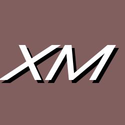 xmrtx
