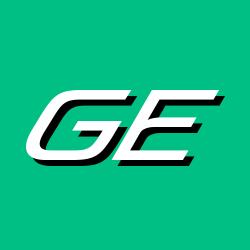 genc007