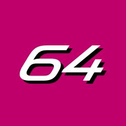 64ozturk