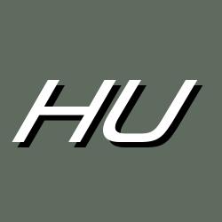 huseyin0161
