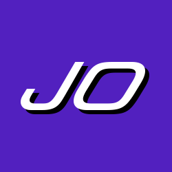 Joobili