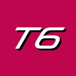 tayfun 626