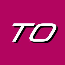 toronaga77