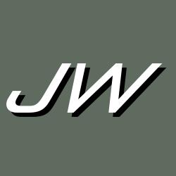 jwltr