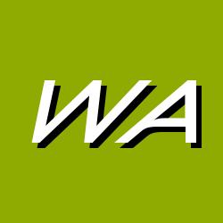 Guest warhead