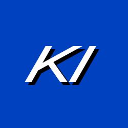 kingofsword