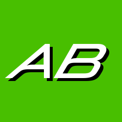 abo3621