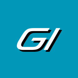 gigasa