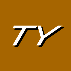 TylerDurden
