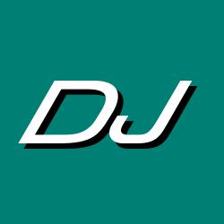 dj_pclord