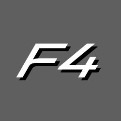 fehmi 47
