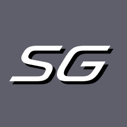Guest Skyline_323F GT