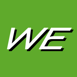 wepha