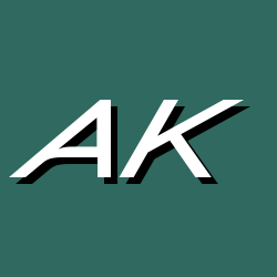 ak74ak77