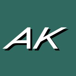 AKayhan