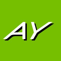 ayc54
