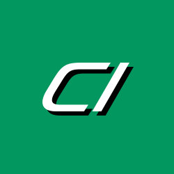 cihan8992