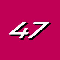 47erdem47
