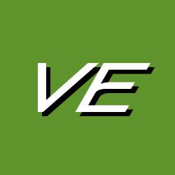 vertigo2