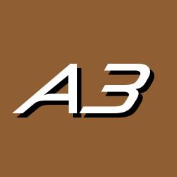 Alperen 3
