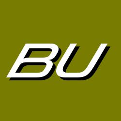 Burak91