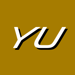 yuemayti