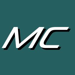 mcnr6155