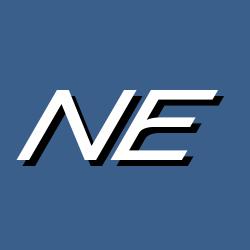 NeBiAnd