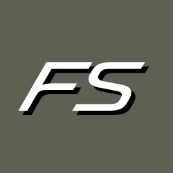 fsbsi