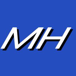 MHAKSAL