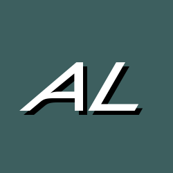 alibey68