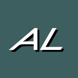 _alper_