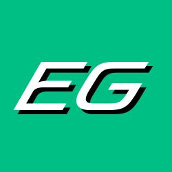 ege41