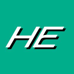 hezar
