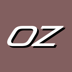 ozanm3