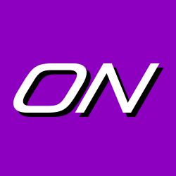OnurM