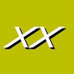 xxxasparagasxxx