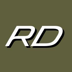 rdMazda