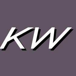 kwon61