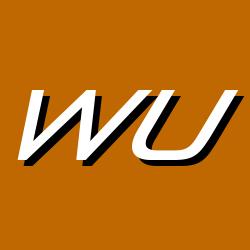 Guest Wukill