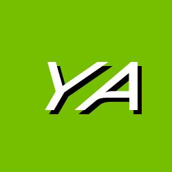 yasar34