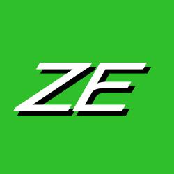 ZeR0C00L
