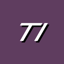 TigerCN@msn.com