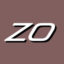 Zotone