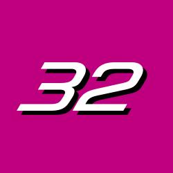323-Black