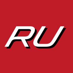 ruzgar2k8