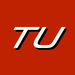 tuncali78
