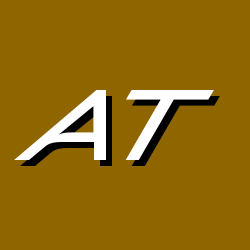 atakankarayaka